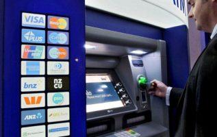 Global ATM (Automated Teller Machine) Market Analysis 2019 – Dynamics, Trends, Revenue, Regional Segmented, Outlook & Forecast Till 2025 3