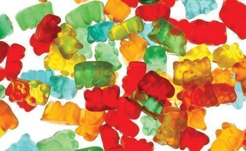 Global Jellies and Gummies Market 2019   Industry Analysis and Forecasts to 2024 1