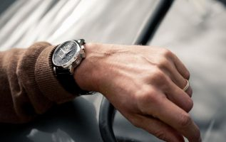 Horo Tech is the Best Watch Manufacturing providing the Largest Watch Brands with Quality Parts and Tools 4