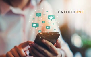 IgnitionOne Partners with Enplug to Spearhead In-Store Personalization 3