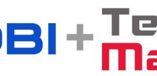 Tech Mahindra Picks InMobi to Offer Industry's First Video Adtech for Mobile Devices 2