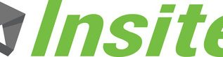 Insite Software Announces New Alliance with Member Owned Organization, Affiliated Distributors 5