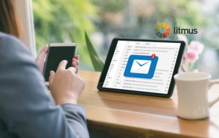 Litmus Launches Integrated Solution for Email Marketing 3