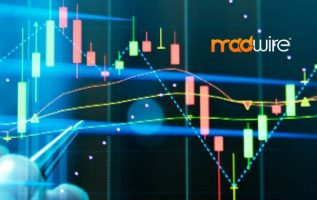 Madwire Acquires SpaceCraft to Bring Powerful Website Building Technology to Their SMB Platform 2
