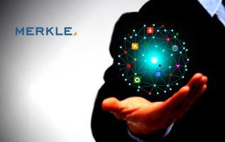 Merkle Combines Digital and Customer Analytics Under Ben Gott 2