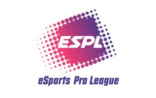 """New Global Mobile-Focused eSports Media Network and Tournament Platform """"eSports Pro League"""" (ESPL) to Launch in 2020 2"""