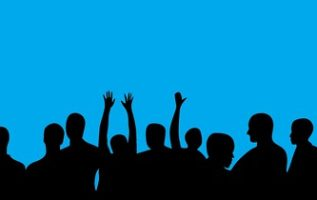 NinthDecimal-Inscape Partnership Improves TV Measurement and Audience Intelligence Capabilities 6