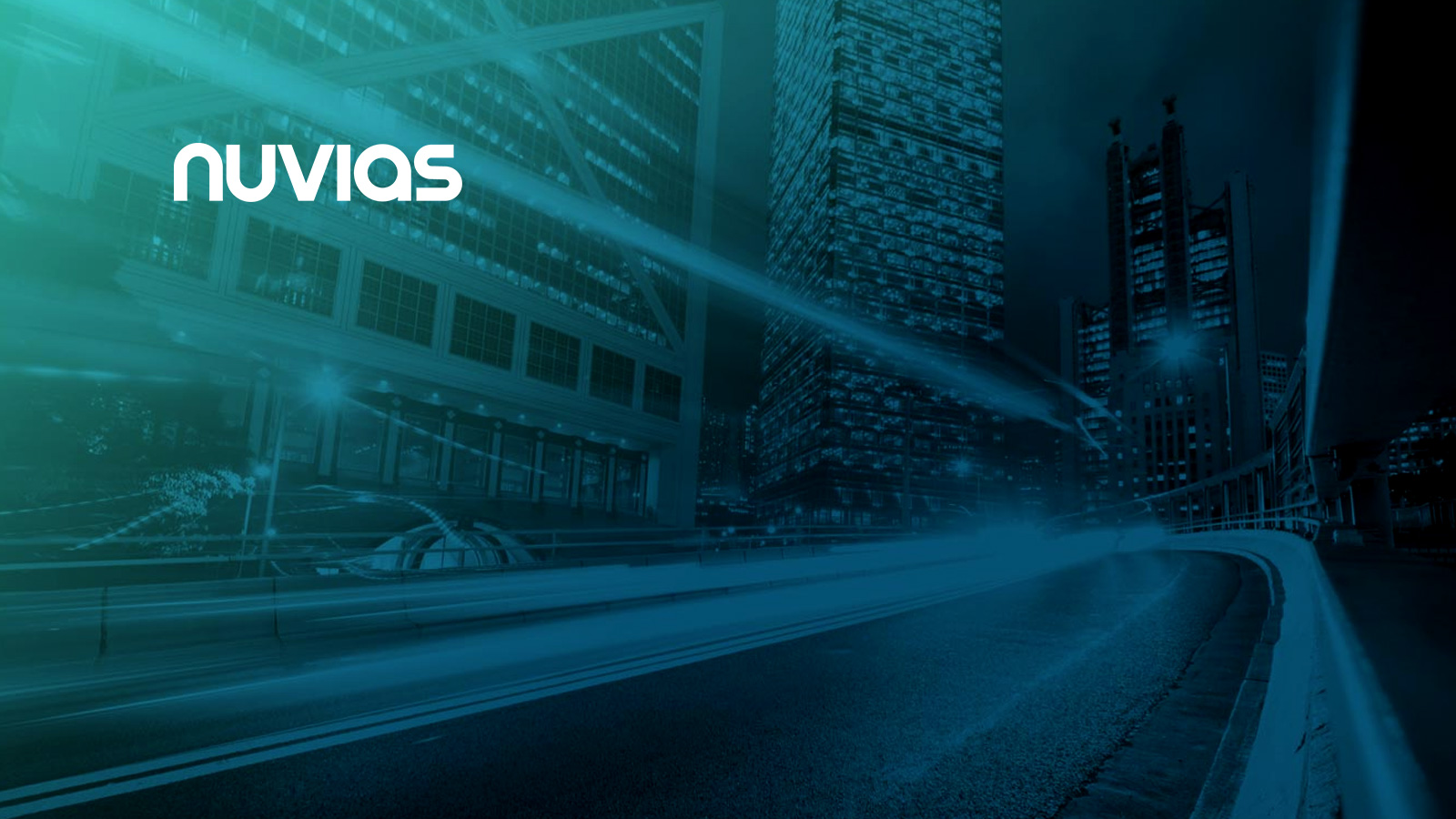Nuvias Group Signs Distribution Partnership with Dropbox to Bring Smart Workspace to the Channel 1