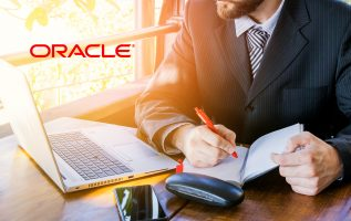 Oracle Named a Leader in the 2019 Gartner Magic Quadrant for Data Integration Tools for the 11th Consecutive Year 1