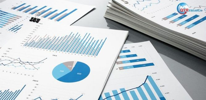 Ordinary Portland Cement (OPC) Market 2019 Global Trend, Segmentation And Opportunities Forecast To 2025 1