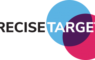 PreciseTarget Announces Expanded Strategic Retail Data Partnership with Equifax 4