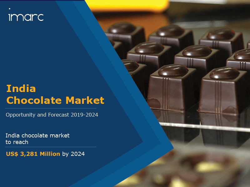 Real and Compound Chocolate Market Sales 2019 to 2022 | Size, Share, Trends, North America Analysis, Future Strategic Planning, Gross Margin and Forecast 1