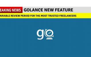 Revolutionizing The Freelancing Platform on New Terms 3