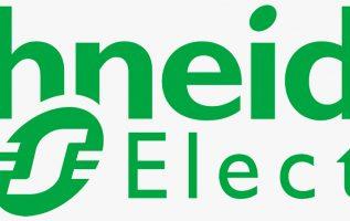 Schneider Electric to Manage Global Leases with Accruent's Lucernex Lease Administration and Accounting Solution 3