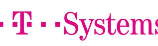 T-Systems Launches Digitization Campaign 3