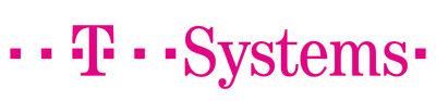 T-Systems Launches Digitization Campaign 1