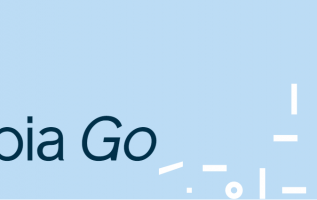 Topia Launches Topia Go Mobile App for Better On-the-Move Employee Experience 4