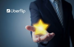Uberflip Announces Integration with G2 to Leverage Customer Reviews 4