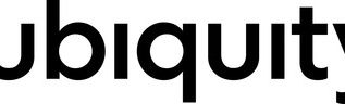 Ubiquity Unveils New Visual Identity During Unprecedented Expansion 2