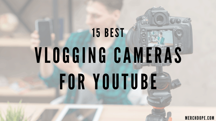 Vlogging Guru is Helping Potential Videographers and Future YouTube Stars to Select the Best Equipment for their Journey Ahead 1