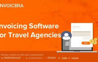 WebCRS Travel Announces the Launch of Tour Planning Software for Tour Agencies 2