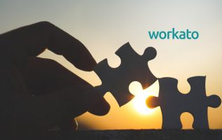 Workato and Zendesk Collaborate to Bring Enterprise Automation to Critical Support Processes 3