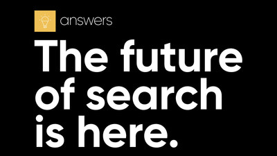 'Yext Answers' Launched to Help Brands Take Back Their Truth; Brings AI-Based Search to Business Websites 1