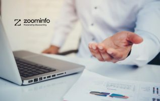 ZoomInfo Expands Marketing Suite with Launch of 'FormComplete' to Empower Marketers with Intelligent Data for Maximum Website and Campaign Optimization 2