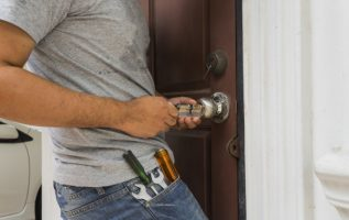 Keys for All Needs, Choosing a Quality Locksmith Jersey City, NJ 5