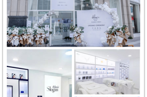 Eblouir, Pioneer of Minimalist Skincare is globalizing its business 4