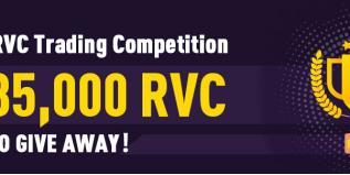 RVC (Running Vault Coin) – The Next Era of Digital Assets 5