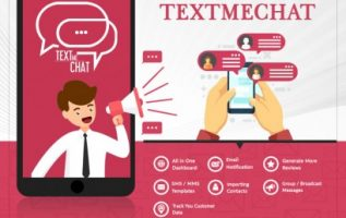 Star Gems launches Textmechat, a better platform for independent jewelers 1