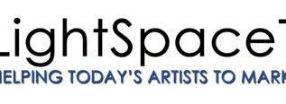 Elliot Appel is Awarded a Solo Art Exhibition 2