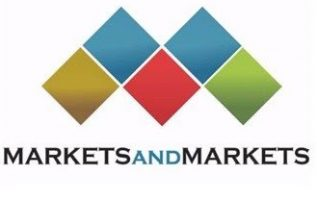 Geospatial Analytics Market's Opportunities and Challenges 5