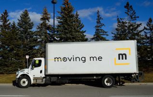 Moving Me Voted Best Online Moving Quotes Company 2019 4