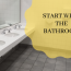 "Houston bathroom remodeling contractor helps businesses ""WOW"" their customers 17"