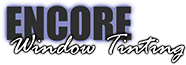 Encore Window Tinting And Paint Protection Film, a Top Window Tinting Company in Stockton Announces New Services for CA 3