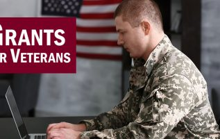 The FedEx Foundation is Awarding $150,000 to $250,000 Grants to Veteran-Owned Business Owners 4