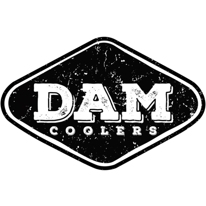 DAM Coolers: Revolutionizing the Portable Cooler 13