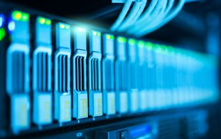 High-Speed Internet Service Is Available in Livingston, Louisiana 3