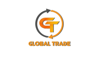 Globaltrade App – A Game Changer in Cryptos 4