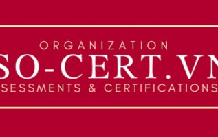 ISO-CERT VN Offers Consultations and Assessments on The Latest ISO Standard Certification 4
