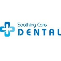 Soothing Care Dental is Awarded Full Accreditation by QIP 3