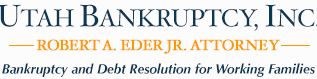 Utah Bankruptcy Inc. and Attorney Robert Eder Are Celebrating 20 years of Helping Utah with Bankruptcies and Foreclosures 2