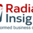 Blockchain Market Size, Share, Ongoing Trends, Recent Developments, Growth Challenges, Industry Segments and Competitors Analysis | Radiant Insights, Inc. 27