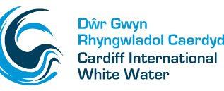 Cardiff International White Water Organizes a Youth Multi Activity Week 5