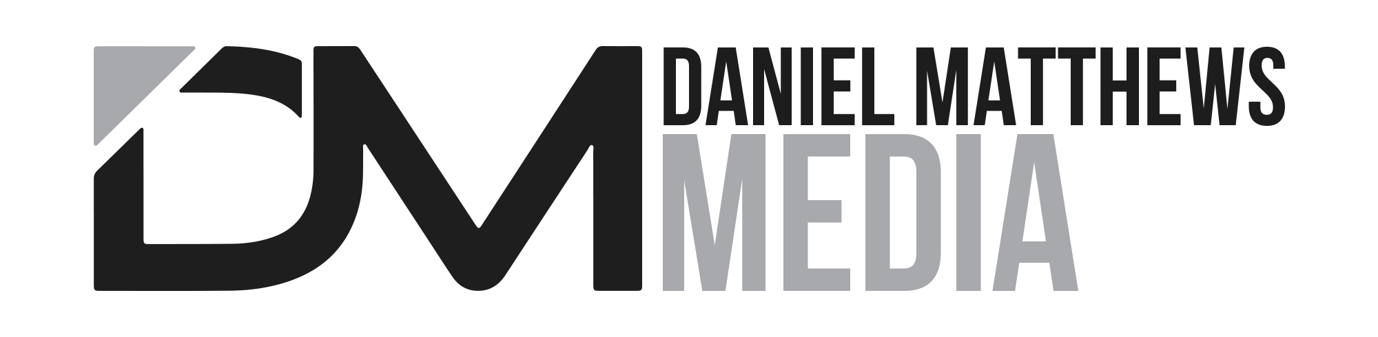 Daniel Matthews Media Delivers Online Customizable Scaling Solutions for Businesses 1