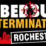 A1 Bed Bug Exterminator Helps With Bed Bug Removal in Rochester 17