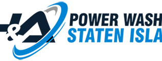 H&A Power Washing Staten Island, a Top Power Washing Contractor in Staten Island Announces New Services for NY 4