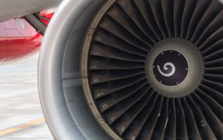 Wide-body Aircraft Engine 2019 Global Trends, Market Size, Share, Status, SWOT Analysis and Forecast to 2025 2